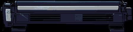 Toner Brother TN-1030 pro laserové tiskárny Brother. Barva:černá