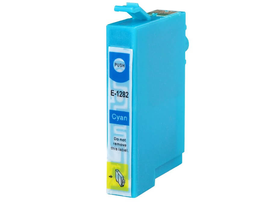 Epson T1282 kompatibilní inkoustová cartridge pro inkoustové tiskárny Epson