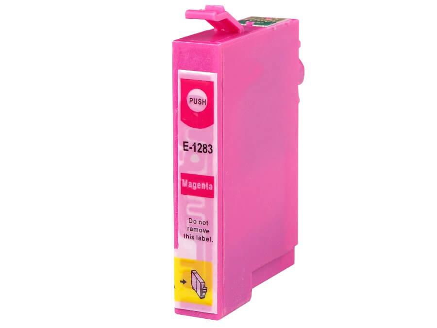 Epson T1283 kompatibilní inkoustová cartridge pro inkoustové tiskárny Epson