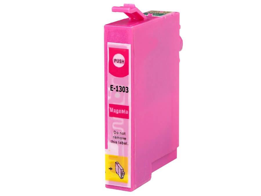 Epson T1303 kompatibilní inkoustové cartridge pro inkoustové tiskárny Epson
