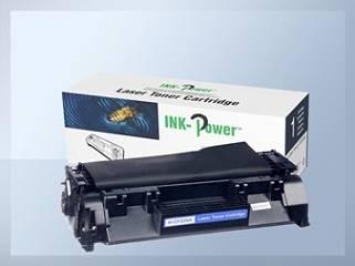Kompatibilní toner HP CF226A, 26A pro laserové tiskárny HP