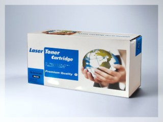 Kompatibilní toner Samsung MLT D1092S pro laserové tiskárny Samsung