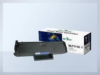 Kompatibilní toner Samsung MLT D111S pro laserové tiskárny Samsung