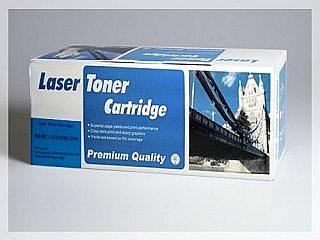 Kompatibilní toner Samsung MLT D101S pro laserové tiskárny Samsung